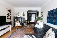 fixer wohnzimmer a reluctant fixer in becomes a come true mietwohnungen wohnen und wohnideen