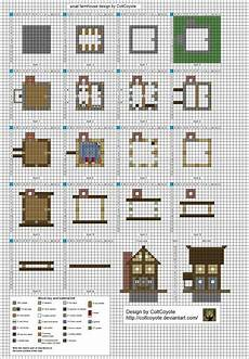 minecraft houses plans blue prints minecraft houses minecraft plans minecraft