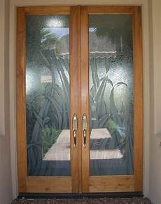 top 9 glass door designs styles at life