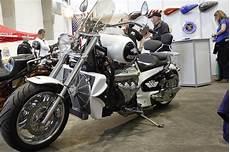 hoss bike austria tulln motorrad fotos motorrad bilder