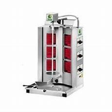 machine a kebab electrique machine a kebab electrique