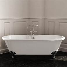 baignoire pied de baignoire baignoire ilot