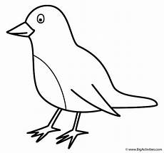 Robin Malvorlagen Lyrics Robin Coloring Pages To Print Coloring Pages