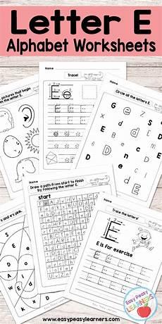 free preschool worksheets letter e 24615 letter e worksheets alphabet series letter e worksheets letter e activities alphabet