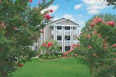 Waterford Apartments Hickory Nc by Waterford Place Apartments Hickory Nc Apartment Finder