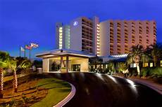 where to stay sandestin golf resort spa sandestin miramar florida