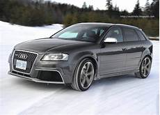 Free Cars Wallpapers 2012 Audi Rs3 Sportback Technical