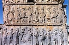 persiani popolo le nebbie tempo persepoli la citt 224 re dei re
