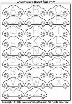 sports tracing worksheets 15881 free printable preschool alphabet tracing worksheets dukechronicles