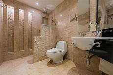salle de bain à l ancienne how technology is shaping luxury bathrooms