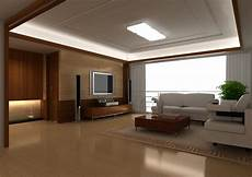 modern livingroom ideas 35 modern living room designs for 2017 2018 decorationy