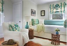 Aqua Bedroom Decorating Ideas by Coastal Style Interiors Ideas That Bring Home The Breezy