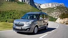 Opel Combo Gebraucht Kaufen Bei Autoscout24