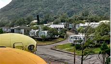 ufo häuser taiwan ufo h 228 user in taiwan die geisterst 228 dte der au 223 erirdischen