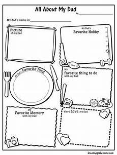 day crafts cards activities and worksheets 20494 s day card craft activity by green apple lessons tpt