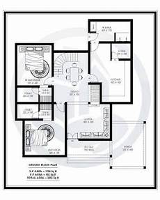 kerala model house plan kerala home design floor plan এর ছব ফল ফল home design
