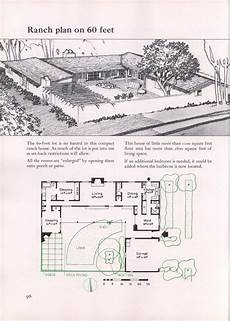 western ranch house plans sunset western ranch houses lane publishing co free