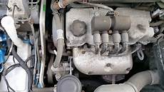 how does a cars engine work 2006 chevrolet tahoe windshield wipe control 2006 chevrolet matiz 1 0 8v petrol engine code b10s1 mileage 40 532 youtube