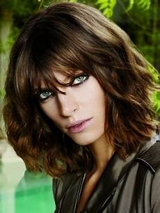 haircut inspiration for average middle aged in 2011 hair style mode