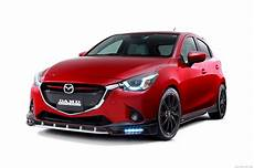 Looking For Tuning Ideas For Your Mazda Cx 3