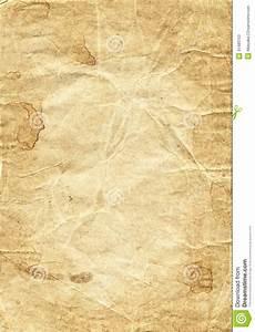 fondo de papel del vintage de archivo 31485153