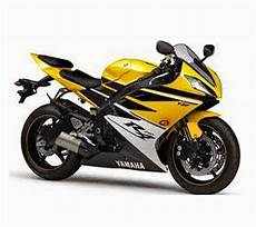 Modifikasi Motor Cbr 250 by Modifikasi Motor Honda Cbr 250 Cc Thecitycyclist