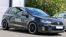 ok chiptuning vw golf vi gti 211ps softwareoptimierung