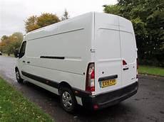 renault master van key reprogram used white renault master for sale lancashire