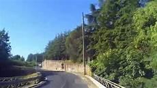 Viarh 244 Na Lyon Valence