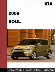 free car repair manuals 2012 kia soul spare parts catalogs free 2012 kia soul 1 6l service repair manual download best repair manual download