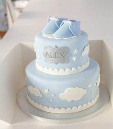 10 baby shower cake themes baby shower cakes baby
