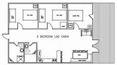 3 bedroom cabin plans kentucky lake cabins three bedroom cabin rental