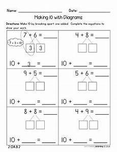 subtraction worksheets prep 10219 2nd grade addition and subtraction fluency no prep practice worksheets grade math