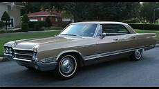1965 Buick Electra 225 1965 buick electra 225 4 door sedan specifications