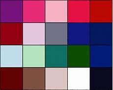 welche farbe passt zu lachs lounge wie ihr herausfinden k 246 nnt ob ihr ein