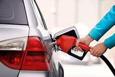 Was Verbraucht Mein Auto - wieviel verbraucht mein auto so wird s ausgerechnet