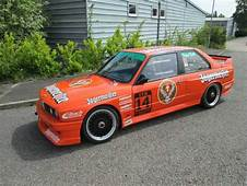46 Best Images About Race Cars & Rally For Sale July