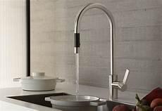 dornbracht kitchen faucets dornbracht luxury kitchen faucet