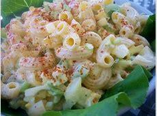 amish potato salad_image