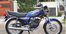 Variasi Motor Rr by Yamaha Rx King Vs Rr Variasi Motor Mobil Terbaru