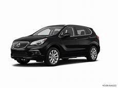 Buick Dealers Indiana by Chevrolet Auburn Indiana Chevy Dealer Auburn Buick