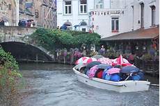 Wetter In Belgien - in bruges hemant soreng s