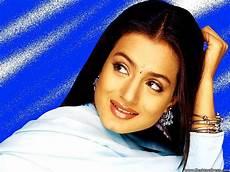 Amisha Patel Desktop Wallpapers