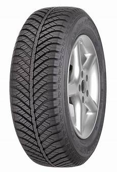 goodyear vector 4seasons goodyear car tires