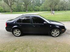 buy used 2000 volkswagen jetta gl sedan 4 door 2 0l many new parts in muncie indiana united states