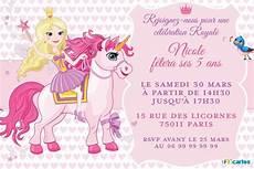Texte Anniversaire 5 Ans Princesse Jlfavero