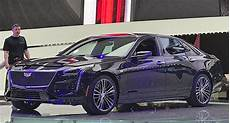 new cadillac ct6 v sport 2019 picture release date and review burlappcar getting ready 2019 cadillac ct6 v sport