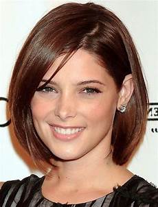 short chin length hairstyles short haircuts chin length hairstyle for women man