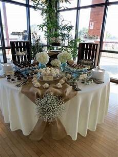 17 best ideas about rustic wedding tables on pinterest rustic wedding table setting ideas
