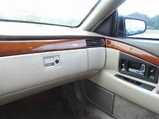 on board diagnostic system 1992 cadillac brougham interior lighting autowerks of nwa used 1992 carmine red cadillac eldorado for sale in bentonville ar 72712